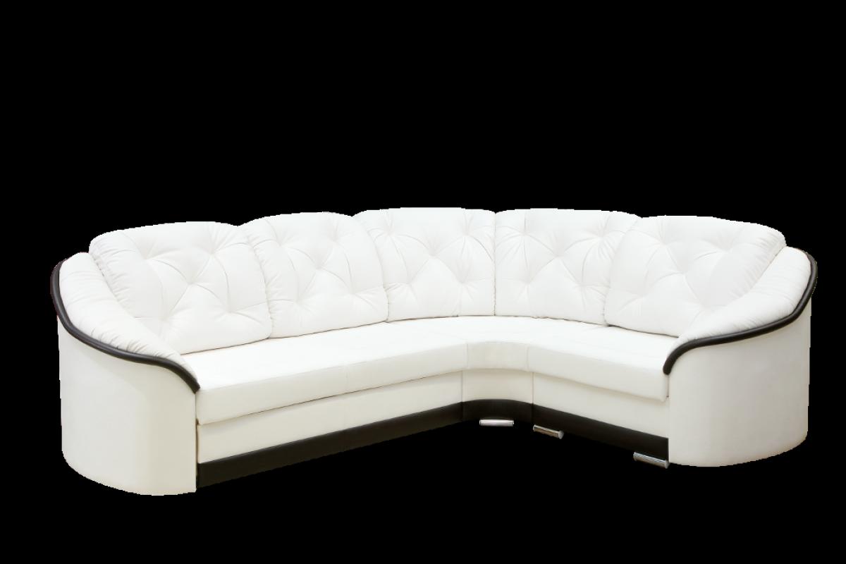 угловой диван в челябинске купить